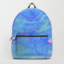 Fiji Beaches Backpack