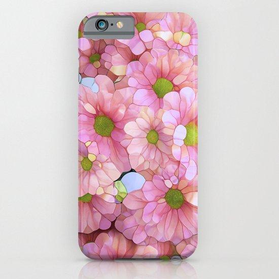 Yummy Mums iPhone & iPod Case