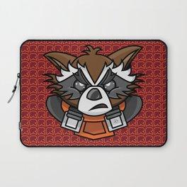 Trash Panda? Laptop Sleeve