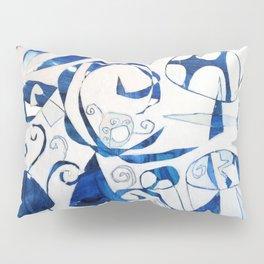 Il Giorno Pillow Sham