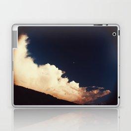 Koda Vista Laptop & iPad Skin