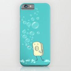 SOAPERA iPhone 6s Slim Case