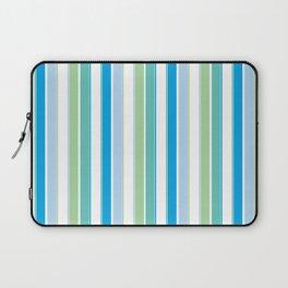 Lil Monsters - pattern 3 Laptop Sleeve
