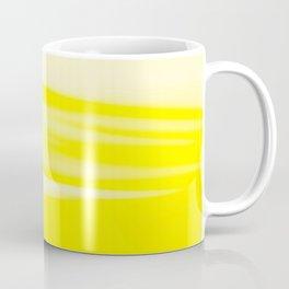 Iridescent I Coffee Mug