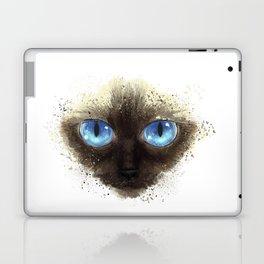 Milo Laptop & iPad Skin