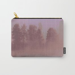 Over The Rainbow Forest #decor #society6 #buyart Carry-All Pouch