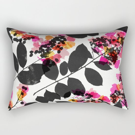 myrtle 5 Rectangular Pillow