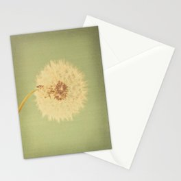 Grungy Dandy Stationery Cards