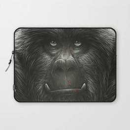 Kong Laptop Sleeve