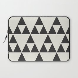 Keep Trying Laptop Sleeve