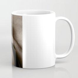 Human Form 10 Coffee Mug