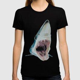 Rawr (Mako Shark) T-shirt
