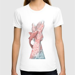 Tattoo II T-shirt
