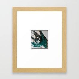 #0005 Framed Art Print