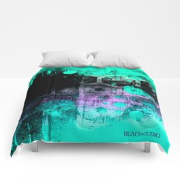 Mood Swing Comforters