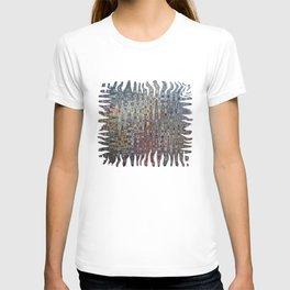 The Interchange T-shirt