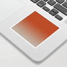 Color Fade, Ombre, Background Color Change Sticker