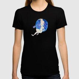 Starspill T-shirt