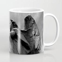 Prayer for Strength Coffee Mug
