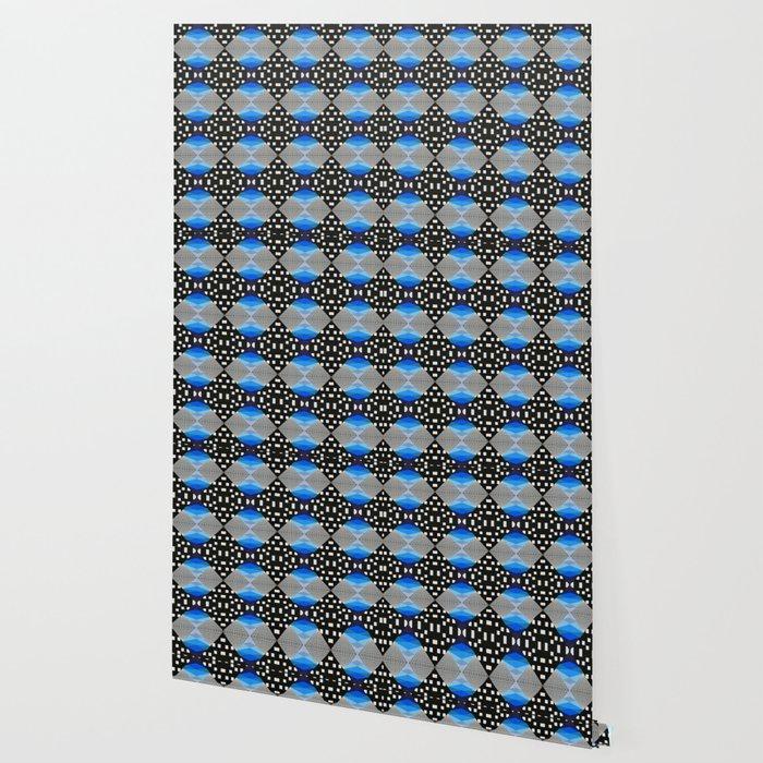 Glitch #2 Wallpaper