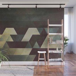 sylf myyd Wall Mural