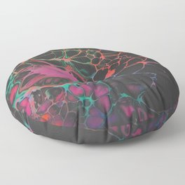 You are Magic Floor Pillow