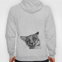 Fox Cub G139 Hoody