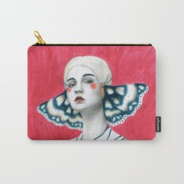 Natasha Carry-All Pouch