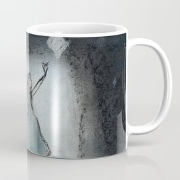 Reaching For The Stars Coffee Mug