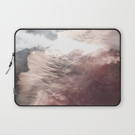 Sub Zero Laptop Sleeve
