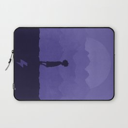 Killua Laptop Sleeve