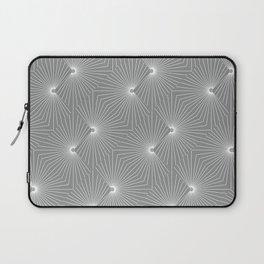 Centellas Laptop Sleeve