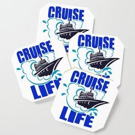 Cruise Life Coaster