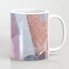 Abstract pattern 12 Mug