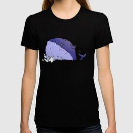 Monique Soiffard T-shirt