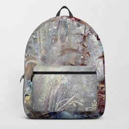 Winter 2 Backpack