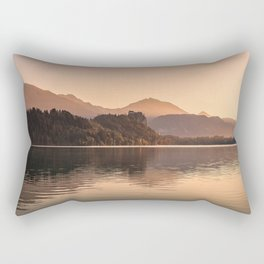 BLED 07 Rectangular Pillow