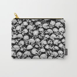 Totally Gothic II Carry-All Pouch