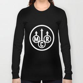 MCR Long Sleeve T-shirt
