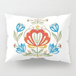 Nordic Jelsa Pillow Sham