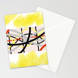 Pazzo Stationery Cards