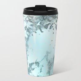 β Leporis Travel Mug
