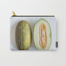 Fruit Of The Day Carry-All Pouch