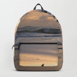 Heavens Rejoice Backpack