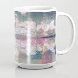 News from Uyuni_02 Coffee Mug