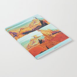 MÑTQM Notebook