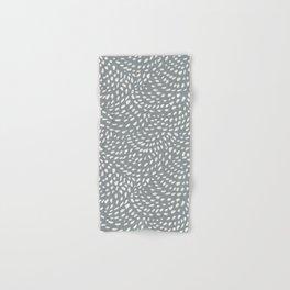 TIDE Hand & Bath Towel