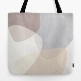 Graphic 192 Tote Bag