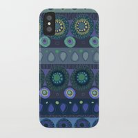 africa iPhone & iPod Cases featuring africa by beautifyprints