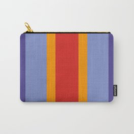 ZAZU Carry-All Pouch